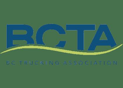 BCTA partner logo